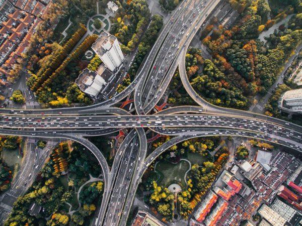 Een digitale tachograaf; het perfecte track en trace systeem